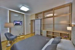 trosobni-apartman-merkator-city-break-apartments-07