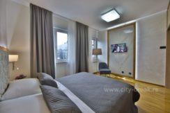 trosobni-apartman-merkator-city-break-apartments-08