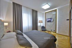 trosobni-apartman-merkator-city-break-apartments-09