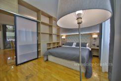 trosobni-apartman-merkator-city-break-apartments-10