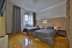 trosobni-apartman-merkator-city-break-apartments-12