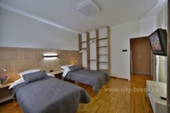 trosobni-apartman-merkator-city-break-apartments-13
