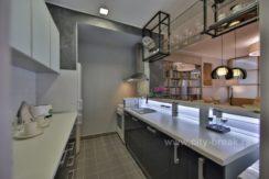 trosobni-apartman-merkator-city-break-apartments-16