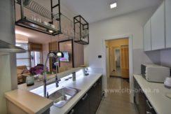 trosobni-apartman-merkator-city-break-apartments-17