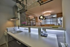 trosobni-apartman-merkator-city-break-apartments-18
