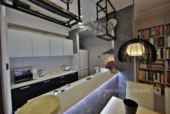 trosobni-apartman-merkator-city-break-apartments-20