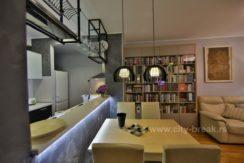 trosobni-apartman-merkator-city-break-apartments-21