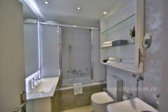 trosobni-apartman-merkator-city-break-apartments-25