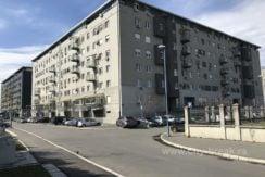 trosobni-apartman-merkator-city-break-apartments-26