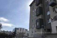 trosobni-apartman-merkator-city-break-apartments-27