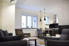 trosobni-apartman-mondo-2-beograd-strogi-centar-20