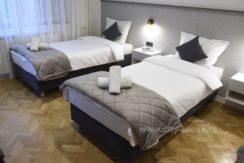 trosobni-apartman-mondo-2-beograd-strogi-centar-24