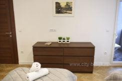 trosobni-apartman-mondo-2-beograd-strogi-centar-28