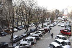 trosobni-apartman-mondo-2-beograd-strogi-centar-35