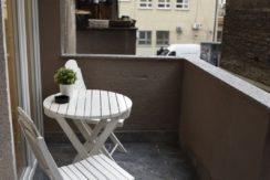trosobni-apartman-mondo-2-beograd-strogi-centar-37