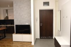 trosobni-apartman-mondo-2-beograd-strogi-centar-47