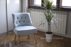 trosobni-apartman-u-beograd-milica-city-break-apartments-02