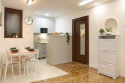 trosobni-apartman-u-beograd-milica-city-break-apartments-03