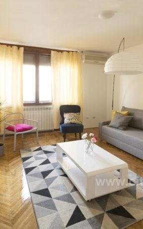 Apartman Milica