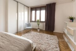 trosobni-apartman-u-beograd-milica-city-break-apartments-07