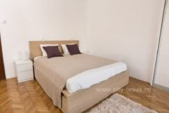 trosobni-apartman-u-beograd-milica-city-break-apartments-08