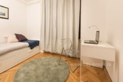 trosobni-apartman-u-beograd-milica-city-break-apartments-10