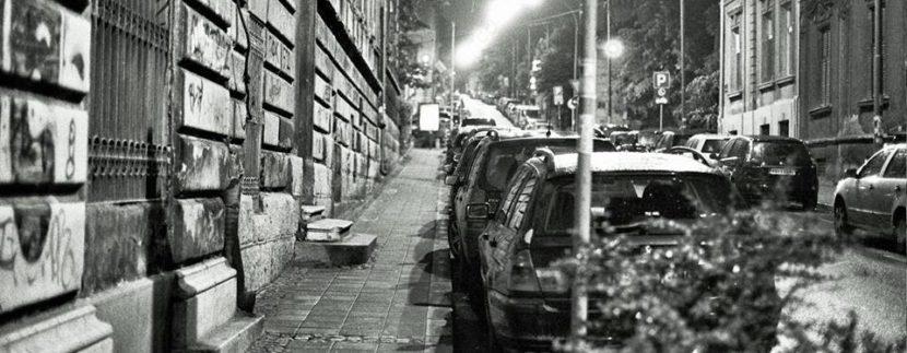 ulica-dorcol