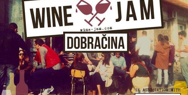 wine-jam